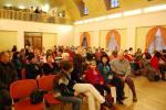 phoca_thumb_l_vanocni_koncert10-0003.jpg