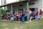carodejnice2011-0005.jpg
