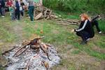 carodejnice2011-0006.jpg