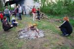 carodejnice2011-0010.jpg