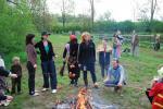 carodejnice2011-0016.jpg